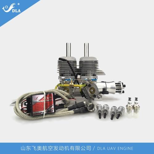 Product Feiao aero-engine